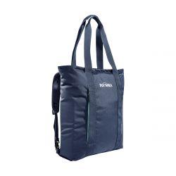 Tatonka Grip Bag (Navy)