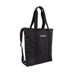 Tatonka Grip Bag (Black)