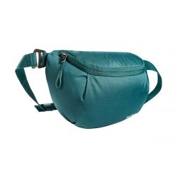 Tatonka Hip Belt Pouch (Teal Green)
