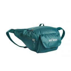 Tatonka Funny Bag M (Teal Green)