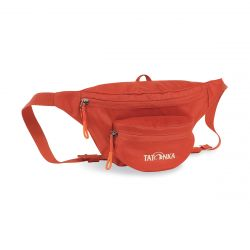 Tatonka Funny Bag S (Redbrown)