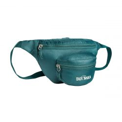 Tatonka Funny Bag S (Teal Green)