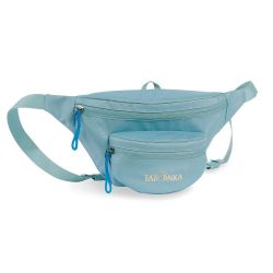Tatonka Funny Bag S (Washed Blue)