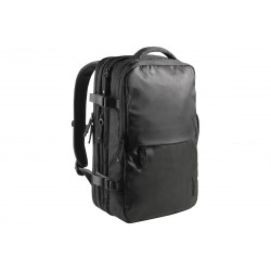 Incase EO Backpack Black