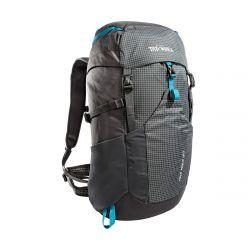 Tatonka Hike Pack 27 (Titan Grey)