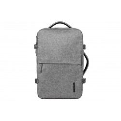 Incase EO Backpack Heather Gray