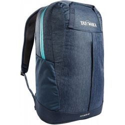 Tatonka City Pack 20 (Navy)