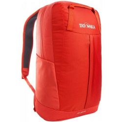 Tatonka City Pack 20 (Red Orange)