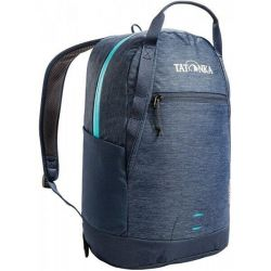 Tatonka City Pack 15 (Navy)