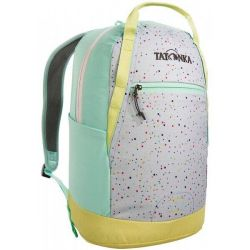 Tatonka City Pack 15 (Ash Grey Confetti)