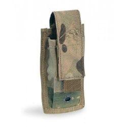 Tasmanian Tiger SGL Pistol Mag (Multicam)