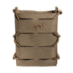 Tasmanian Tiger SGL Mag Pouch MCL (Coyote Brown)