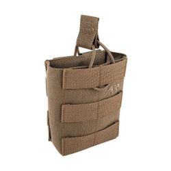 Tasmanian Tiger SGL Mag Pouch BEL HK417 MKII (Coyote Brown)