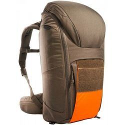 Tasmanian Tiger Tac Modular SW Pack 25 (Coyote Brown)