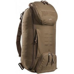 Tasmanian Tiger Modular Sling Pack 20 (Coyote Brown)
