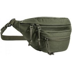 Tasmanian Tiger Modular Hip Bag (Olive)
