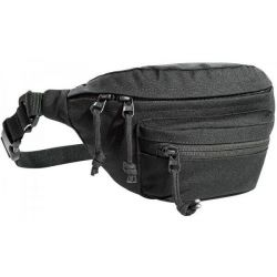 Tasmanian Tiger Modular Hip Bag (Black)