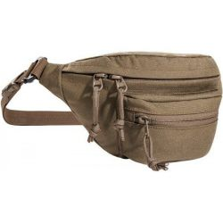 Tasmanian Tiger Modular Hip Bag (Coyote Brown)