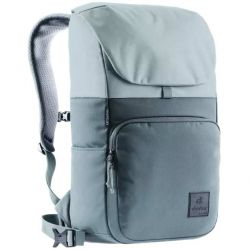 Deuter UP Sydney (Teal Sage)