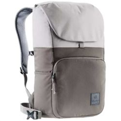 Deuter UP Sydney (Stone Pepper)