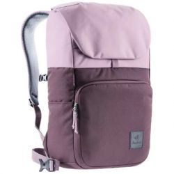 Deuter UP Sydney (Aubergine Grape)