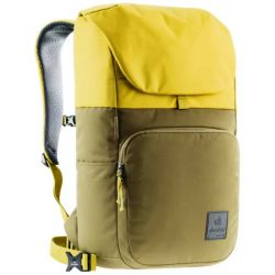Deuter UP Sydney (Clay Turmeric)
