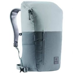 Deuter UP Stockholm (Teal Sage)