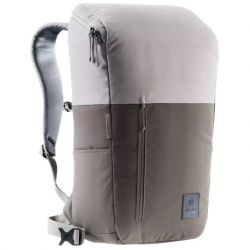 Deuter UP Stockholm (Stone Pepper)
