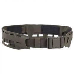 Tasmanian Tiger Molle Hyp Belt (Olive) XL