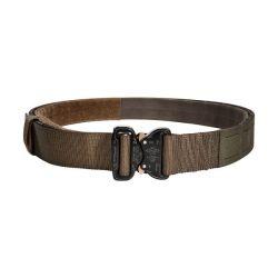Tasmanian Tiger Modular Belt Set (Coyote Brown) M