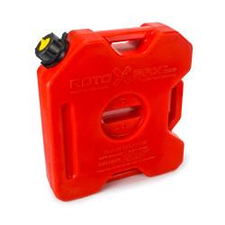 KRIEGA Каністра для пального ROTOPAX™, 6,6 л