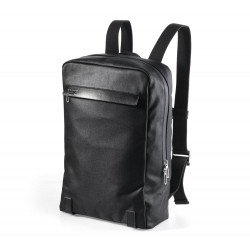 Brooks Pickzip 20L (Total Black)