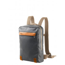 Brooks Pickzip 10L (Grey/Honey)