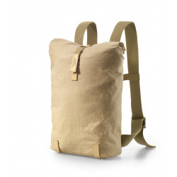 Brooks Pickwick 26L Linen (Natural)