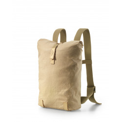 Brooks Pickwick 12L Linen (Natural)