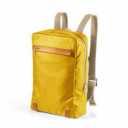 Brooks Pickzip 20L (Curry)