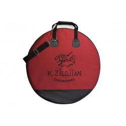 "Zildjian K Constantinople Cymbal Bag 20"""