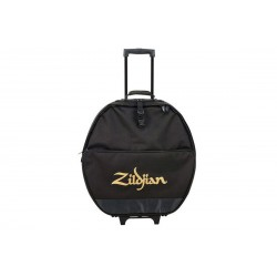 Zildjian P0650