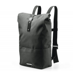 Brooks Hackney 24L (Fleck/Black)