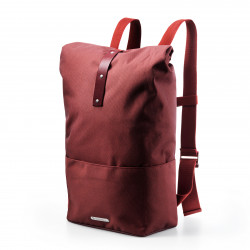 Brooks Hackney 24L (Fleck/Maroon)