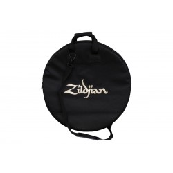 Zildjian P0733