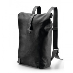 Brooks Pickwick 26L (Total Black)