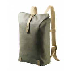 Brooks Pickwick 26L (Sage Green/Marsh Green)