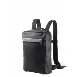 Brooks Pickzip 10L (Total Black)