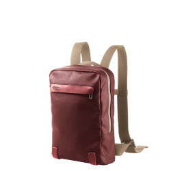 Brooks Pickzip 10L (Chianti/Maroon)