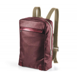 Brooks Pickzip 20L (Chianti/Maroon)