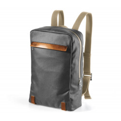 Brooks Pickzip 20L (Grey/Honey)
