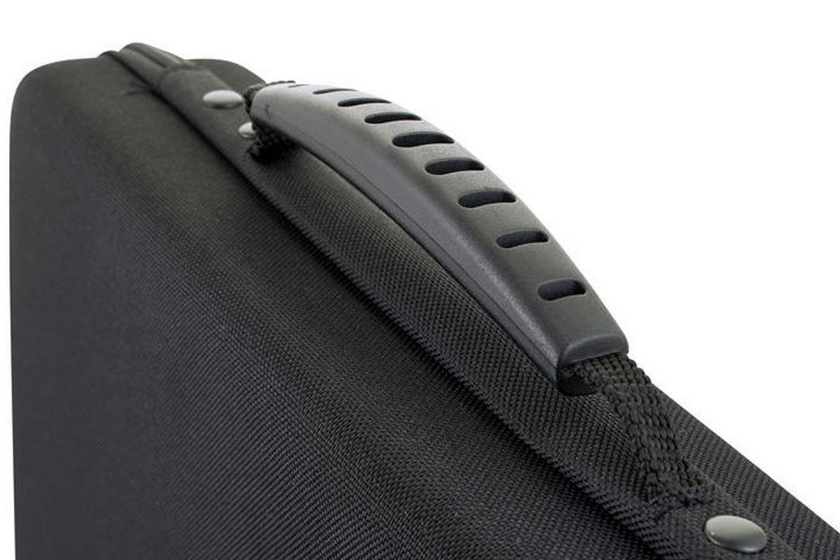 ProBag|UDG Creator Ableton Push 2 Hardcase RM Купить за 1294 грн или от 216  грн в месяц