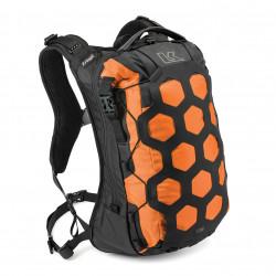 Kriega Trail 18L (Orange)
