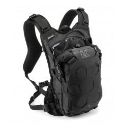 Kriega Trail 9L (Black)